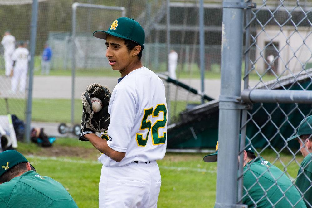DR Baseball-4.jpg