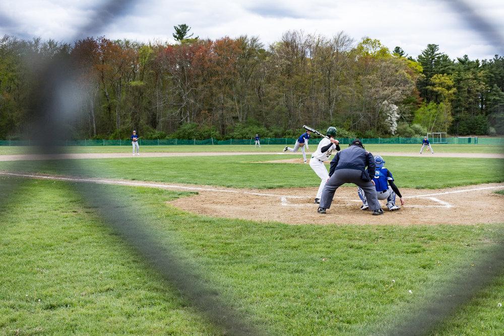 DR Baseball-6.jpg