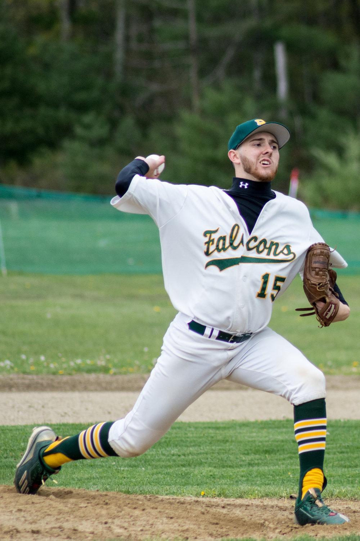 DR Baseball-16.jpg