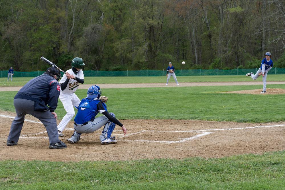 DR Baseball-8.jpg