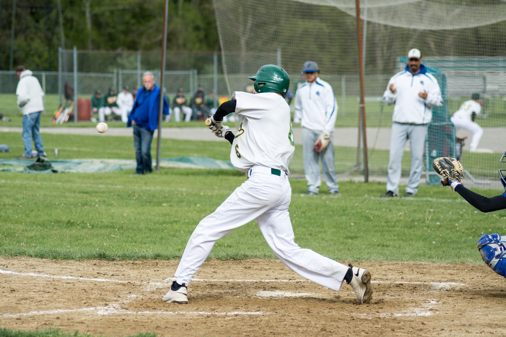 DR Baseball-25.jpg