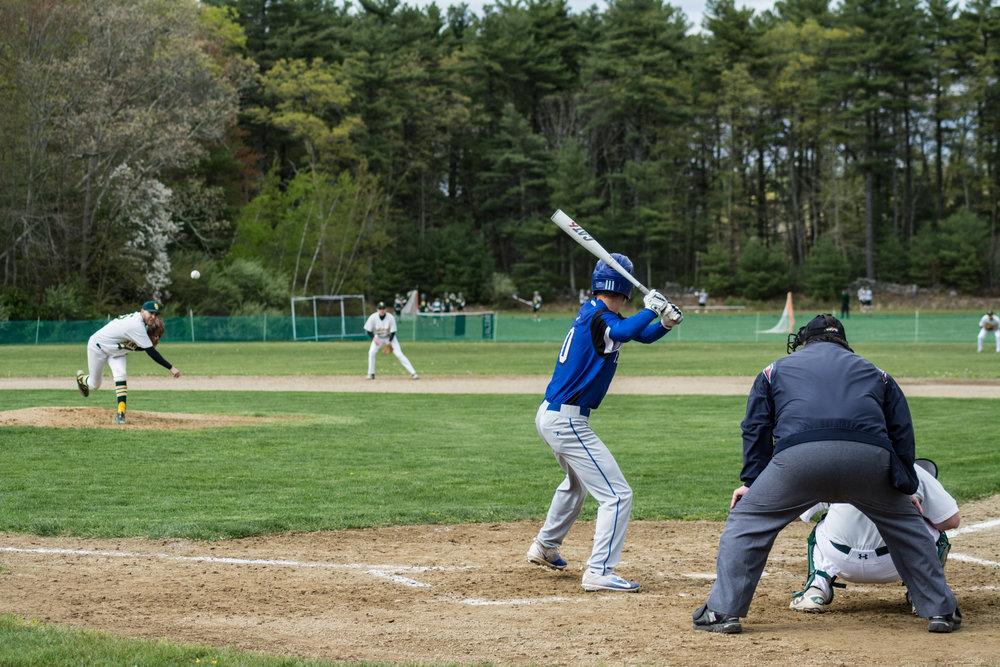 DR Baseball-28.jpg