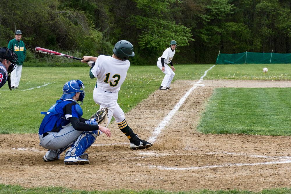 DR Baseball-42.jpg