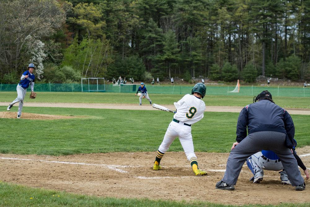 DR Baseball-41.jpg