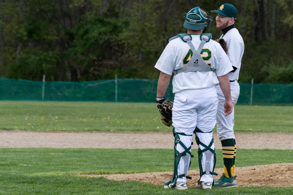 DR Baseball-53.jpg
