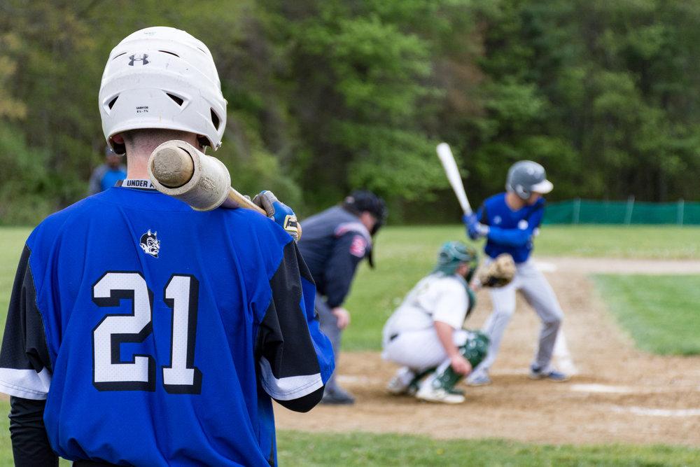 DR Baseball-54.jpg
