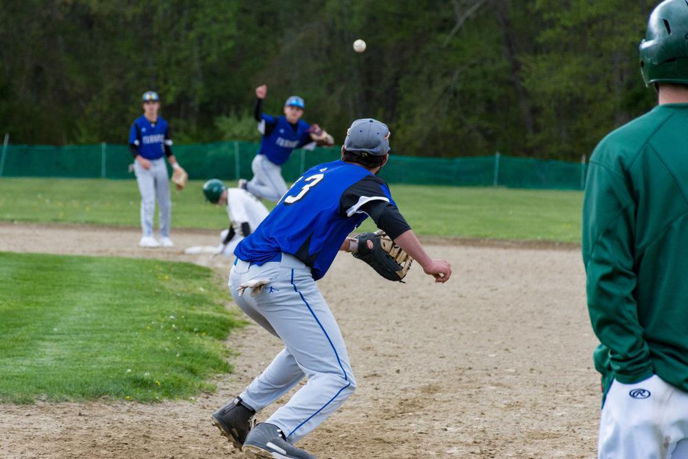 DR Baseball-58.jpg