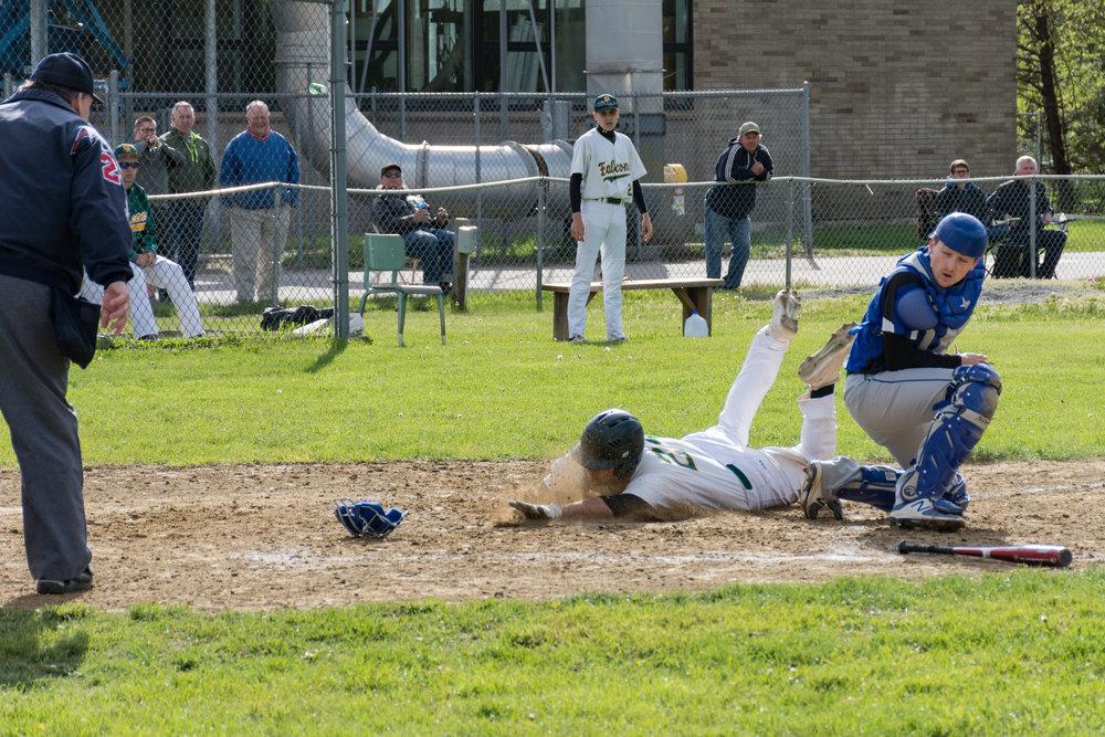 DR Baseball-74.jpg