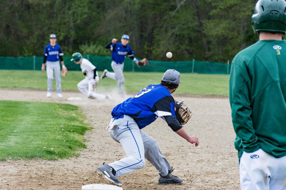 DR Baseball-59.jpg