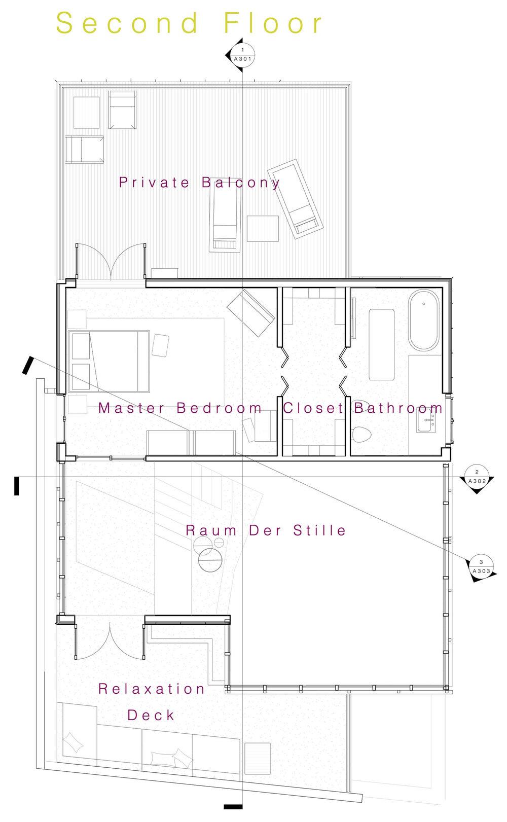 Muse Wiring Diagram Floor Plan