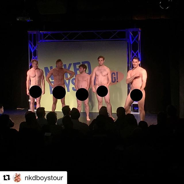 #Repost @nkdboystour ・・・ Ring in the New Year with Naked Boys Singing! If you see the show tonight, you get $10.00 off admission to the Parliament House Orlando Club all night! Reserve your tickets now! https://phouse.ticketleap.com/nakedboys/ #nakedboyssinging #nakedboyssingingatlanta #newyear #orlando #happynewyear #2017 #parliamenthouse