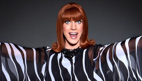 🚨 NEW SHOW ALERT! 🚨 Coco Peru is coming back to the Footlight Theatre at the Parliament House! These tickets WILL sell out quick, so reserve a seat early! #cocoperu https://phouse.ticketleap.com/tensiontamer/ #cocoperu #dragqueen #rupaulsdragrace #rupaul #footlighttheatre #parliamenthouse #orlando #orlandostrong #newyear