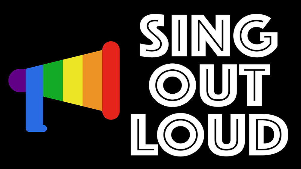 AUDITIONS Sunday, May 21, 2017 Seeking LGBT Teenagers and their allies, ages 15-19 to perform in SING OUT LOUD, a musical revue benefit for the Orlando Youth Alliance, whose mission it is to serve LGBT Youth in our community. There will be two performances, July 7 and 8, at the Parliament House Footlight Theatre. 100% of the profits from this event will go directly to the Orlando Youth Alliance. There is no cost to participate in this performance, but since we are raising funds for the OYA we ask that all participants work hard to sell tickets and program ads.   CLICK HERE to sign up for an audition and for more information!