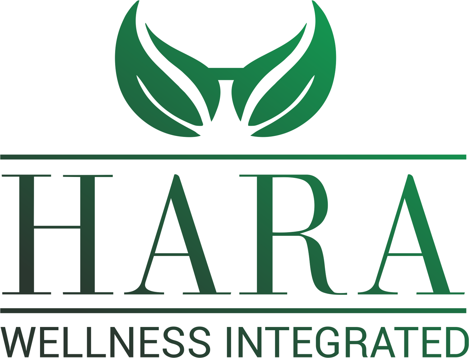 Hara Wellness Integrated