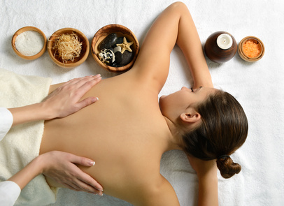 massage-acu-massage-bodywork-manhattan