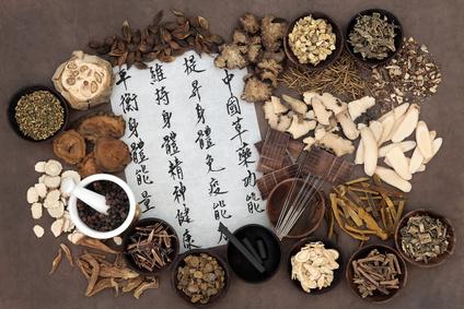 manhattan-chinese-medicine-sarah-cameron