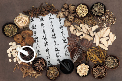 classical-chinese-medicine-new-york-city.jpg