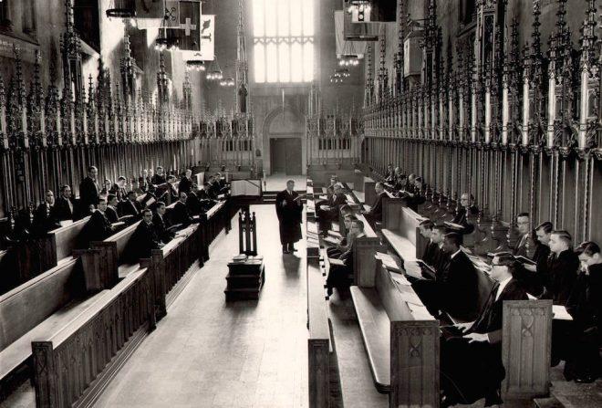 St.-Andrrews-Chapel-1950-660x447.jpg