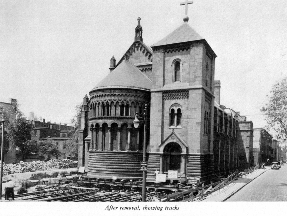 St-Clements-during-move.jpg