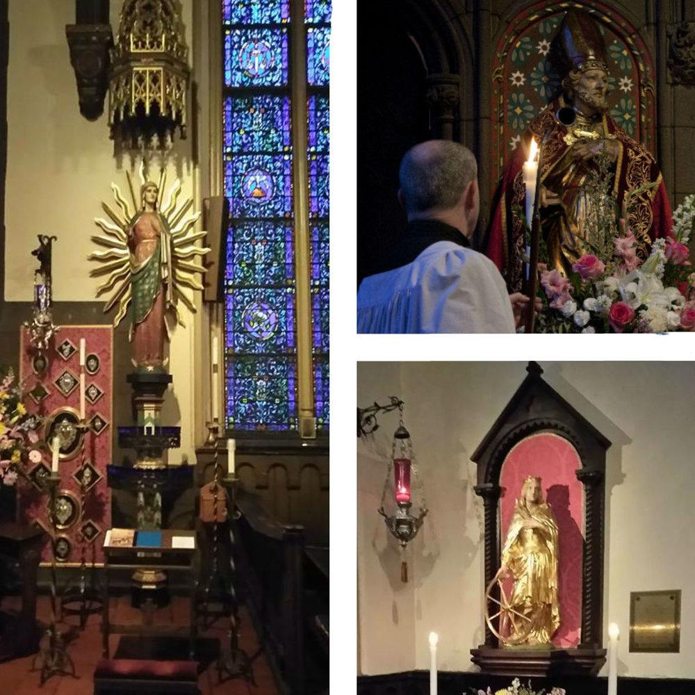 shrines2.jpg