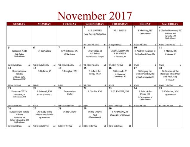 Screenshot 2017-11-13 at 10.54.16 PM.png