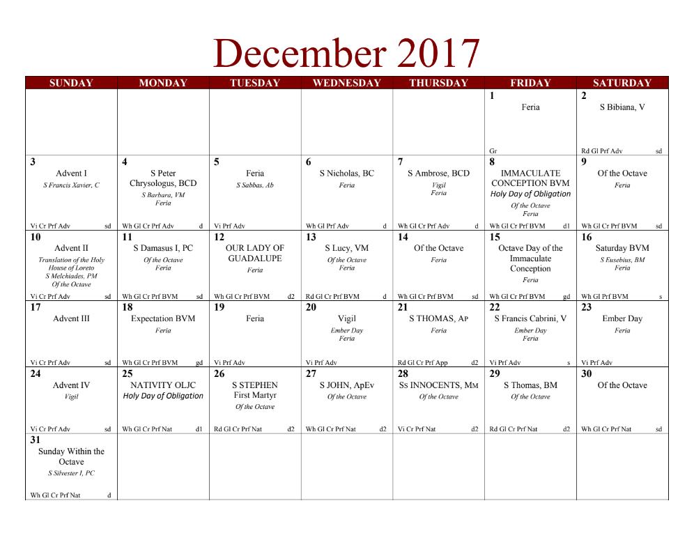 Screenshot 2017-11-14 at 1.26.57 AM.png