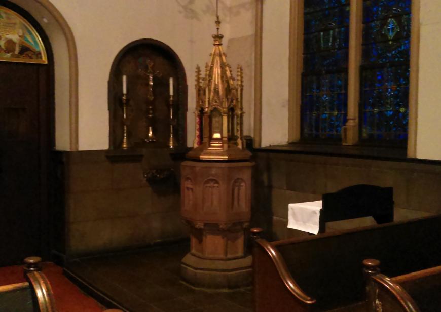 baptistry.png