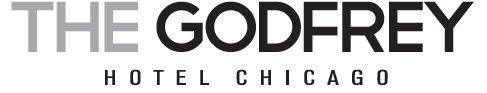 Godfrey Hotel.jpg