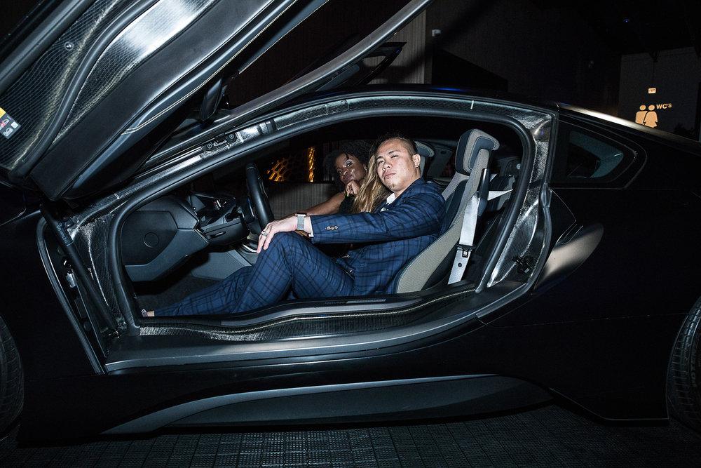 20180616 - BMW Selects-2-2.jpg