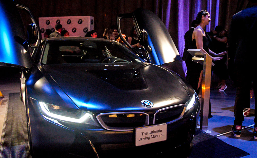 20180616 - BMW Selects-7.jpg