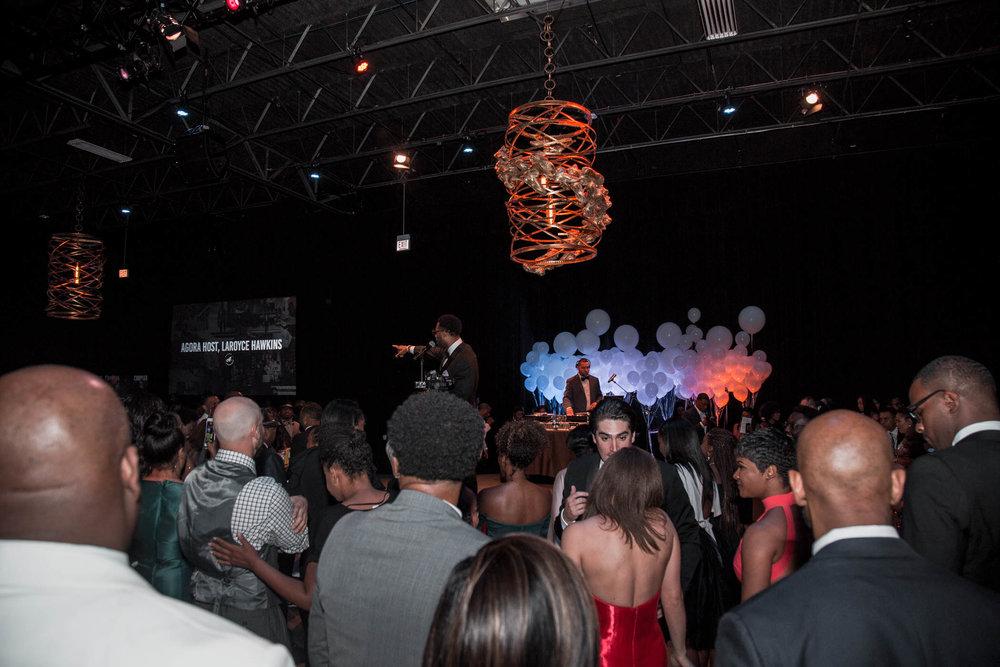 Ballroom-13.jpg