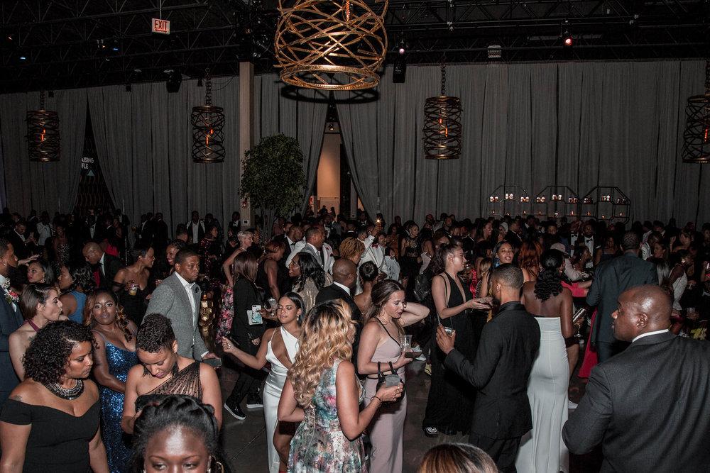 Ballroom-67.jpg