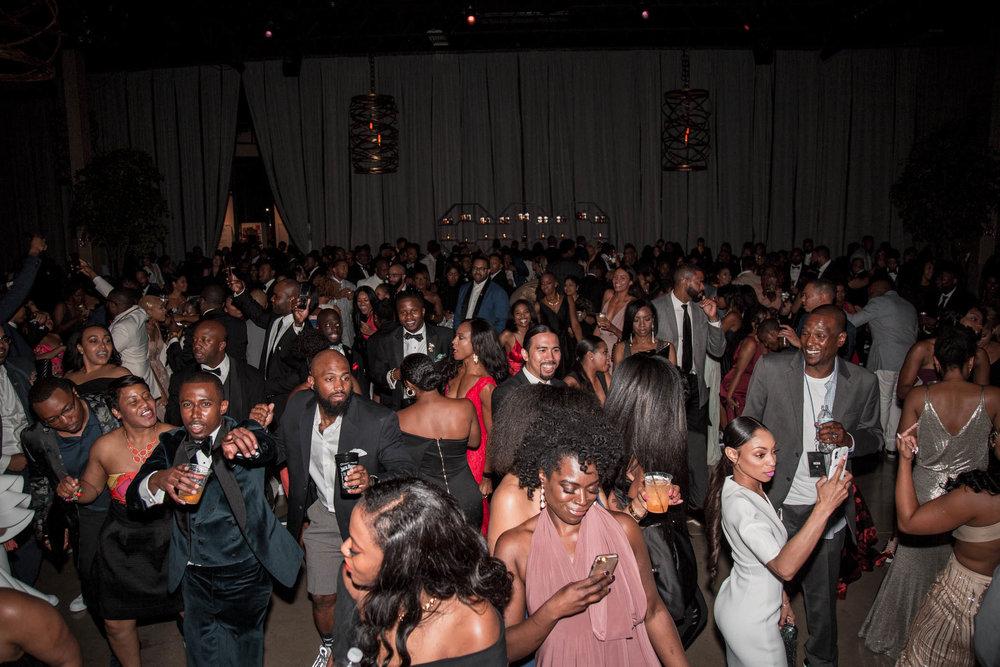 Ballroom-134.jpg