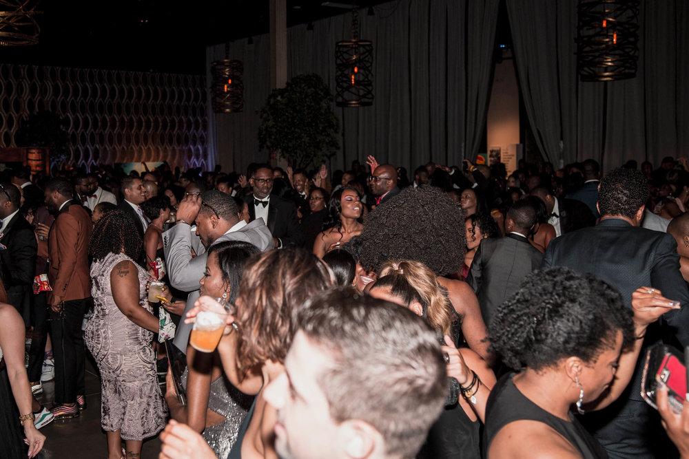 Ballroom-139.jpg