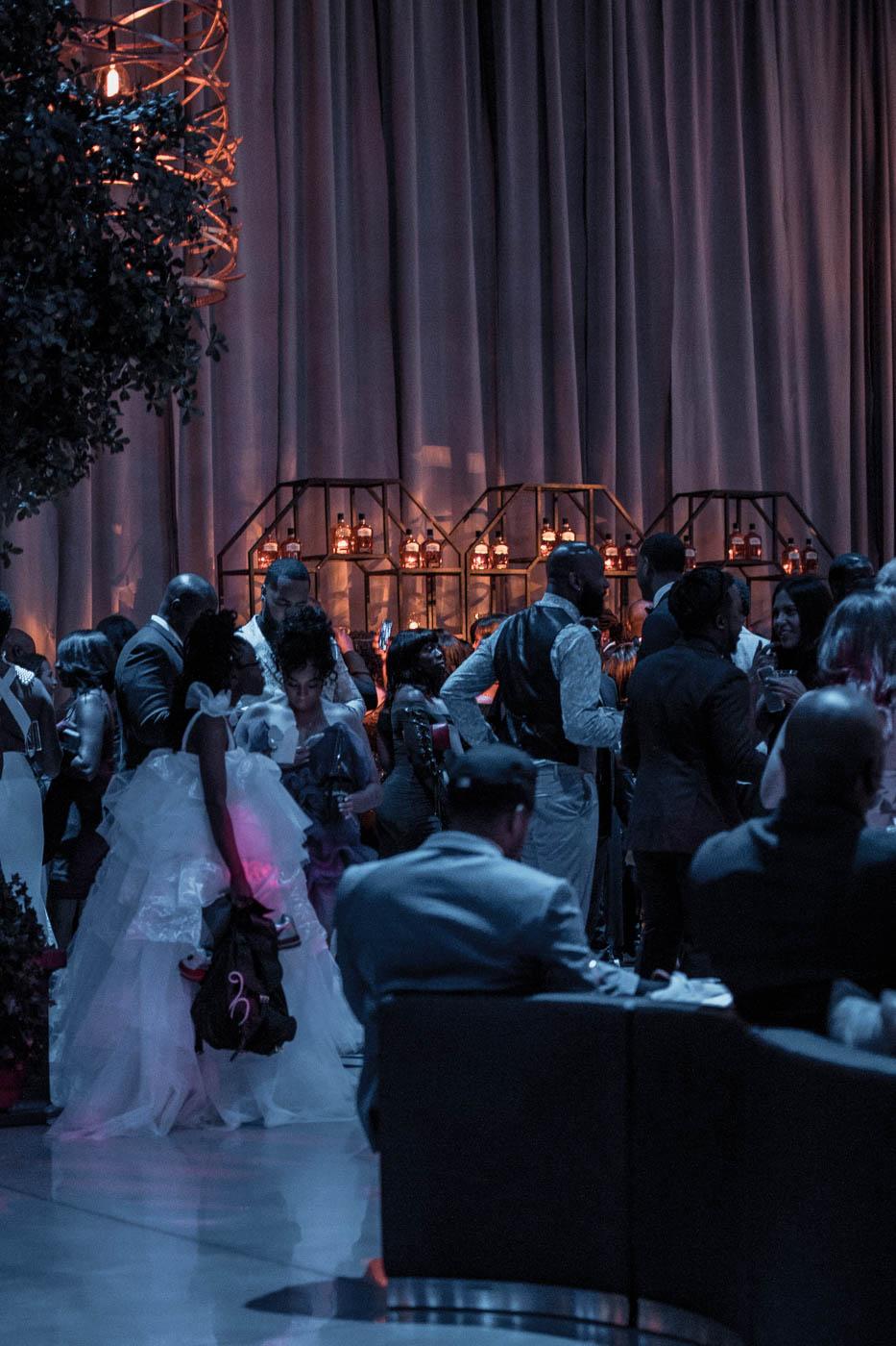 Ballroom-178.jpg
