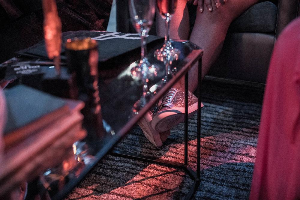 Ballroom-183.jpg
