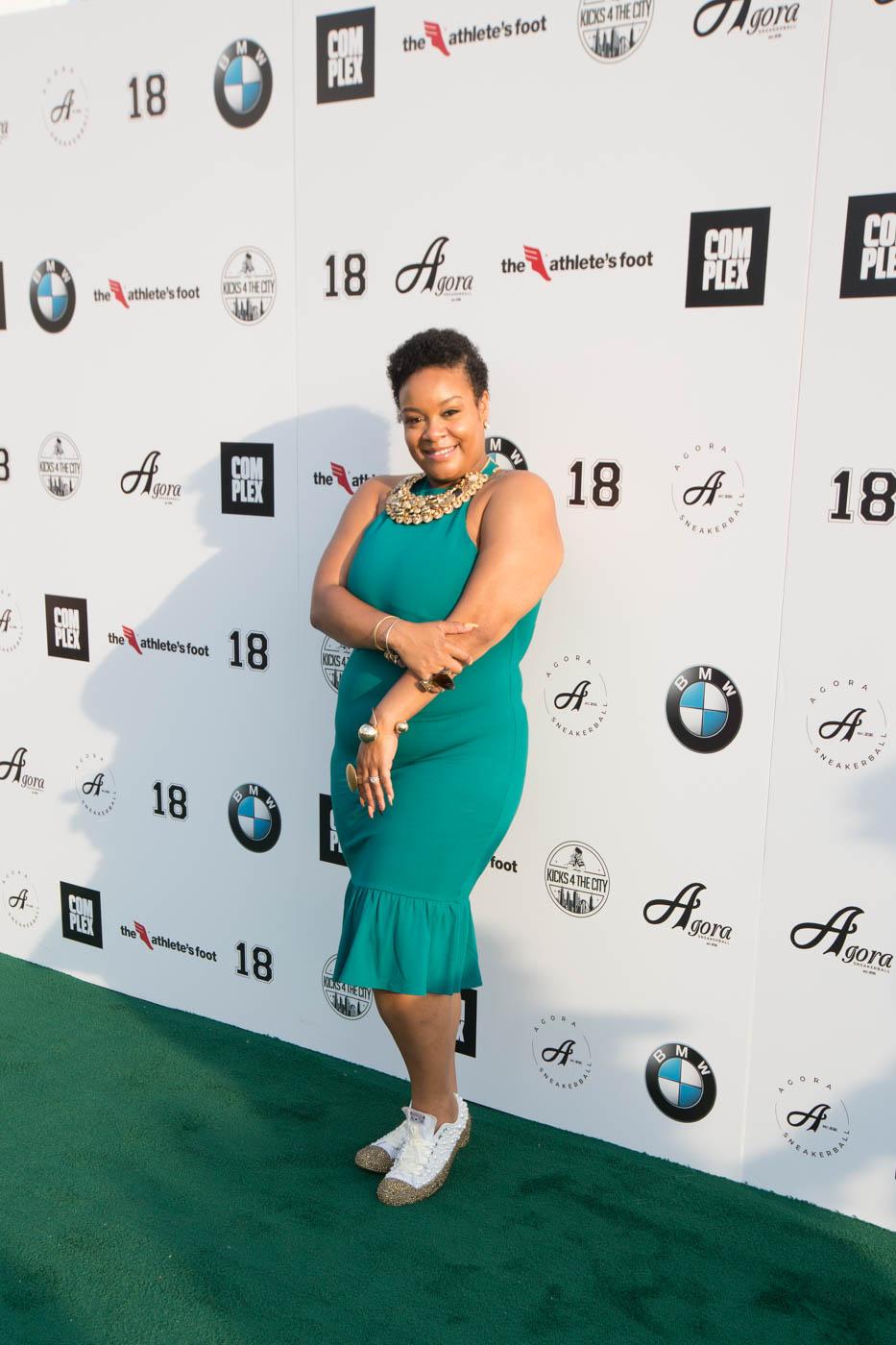 Green Carpet-101.jpg
