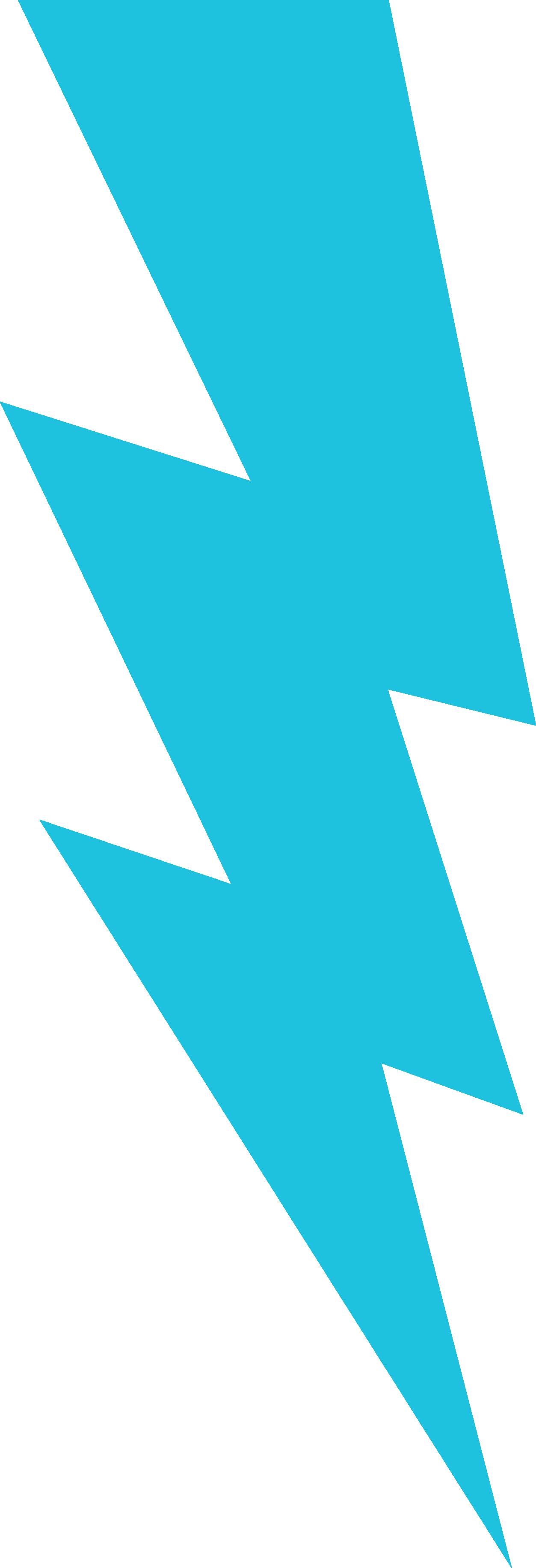 emPOWER — Rock CF