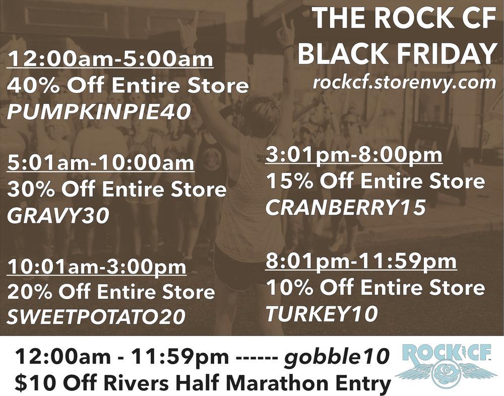 RockCFBlackFriday.jpg