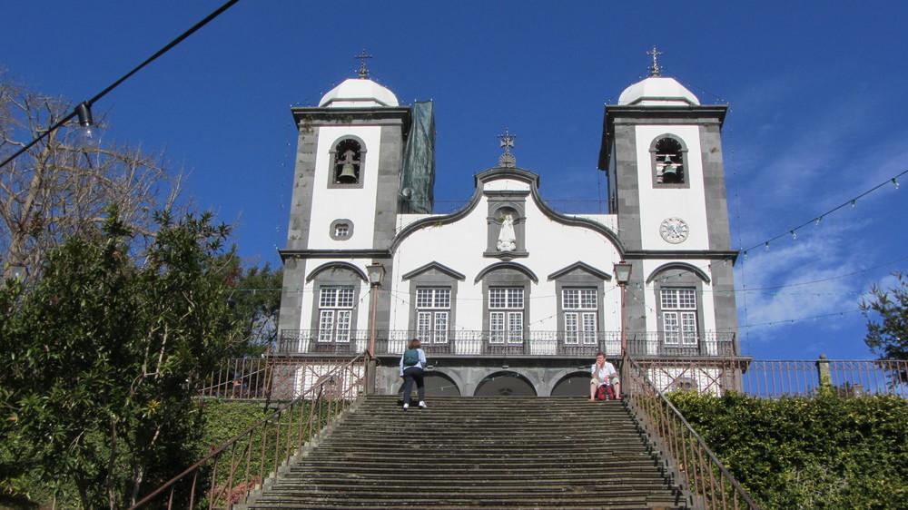 Madeira_Image.jpg