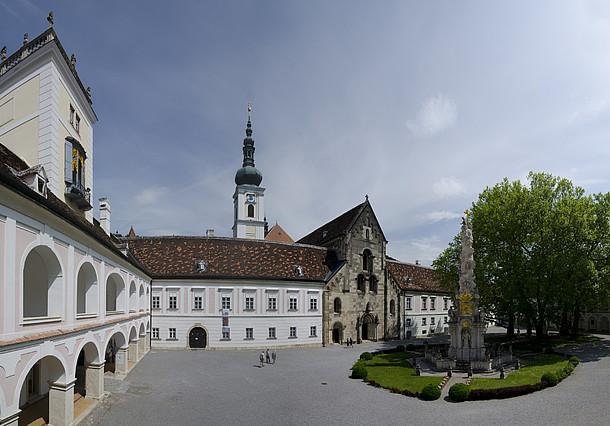 stift-heiligenkreuz---oesterreich-werbung-volker-preusser.jpg.3166548.jpg