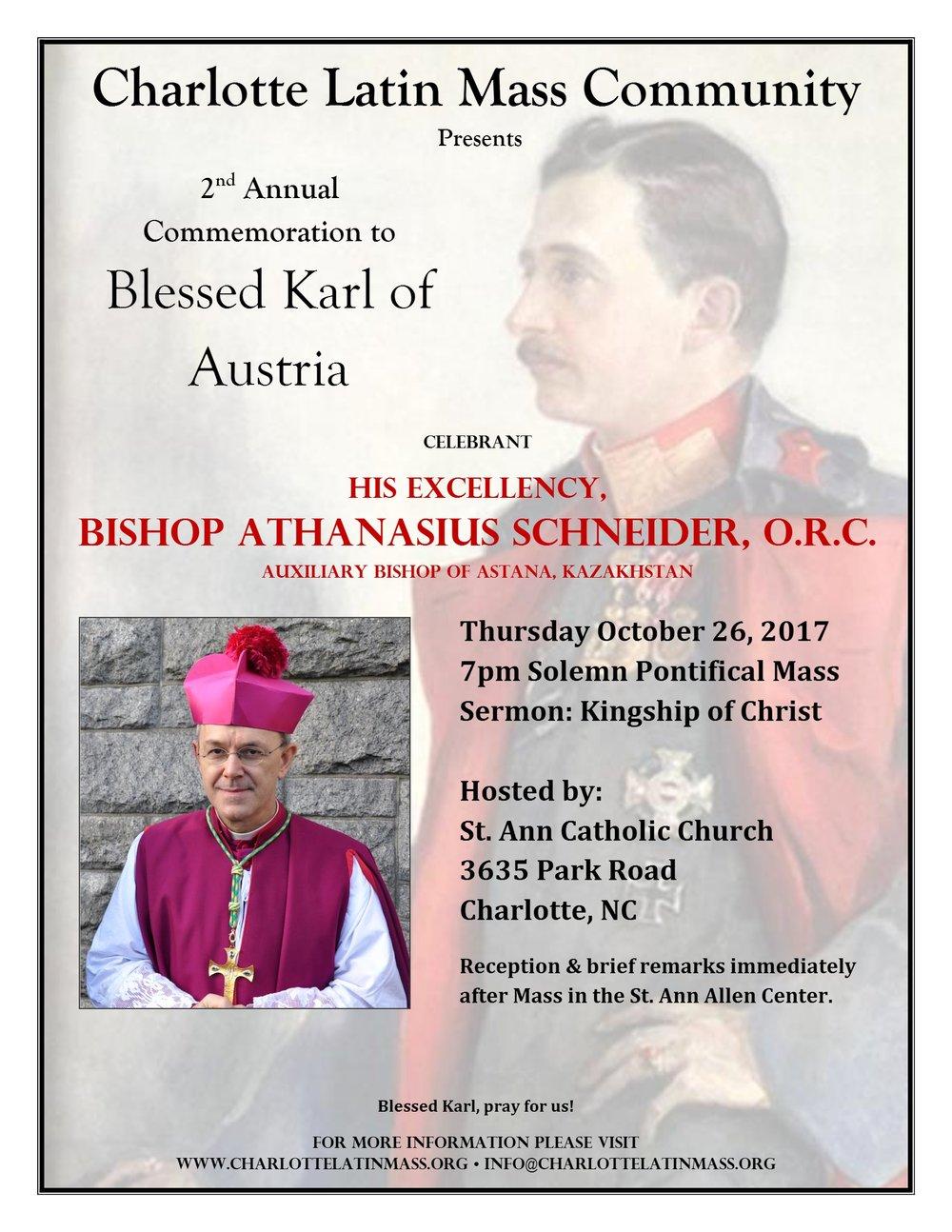Bishop Schneider Charlotte.jpg