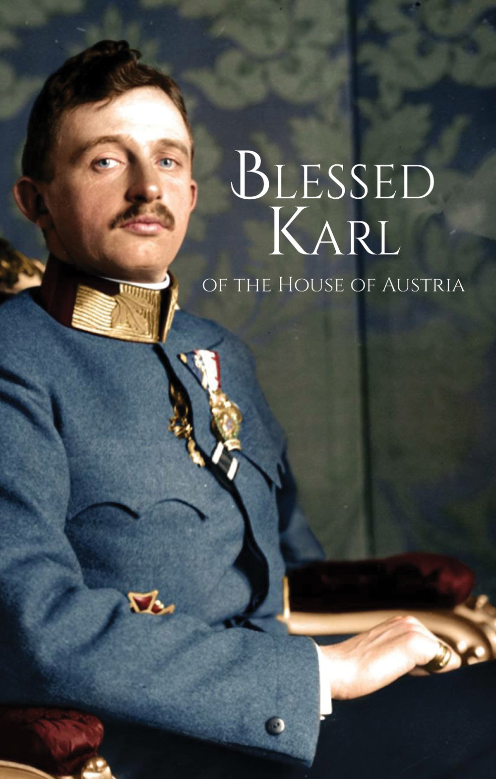 Emperor Karl Folding Card_1.jpg