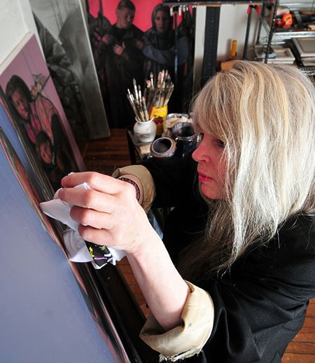 Janet_McKenzie.jpg