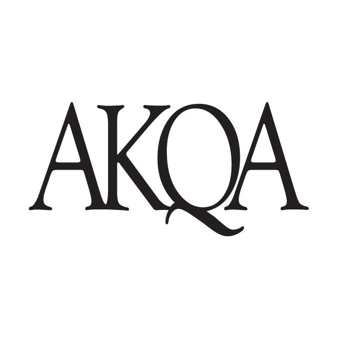 AKQA_logo_large.jpg
