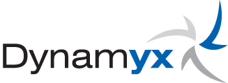 Dynamxy Logo blue RGB.png