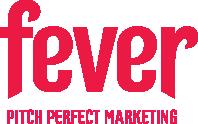 Fever logo web USE_Strap RGB.png