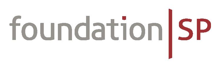 foundationSP-logo-RGB.png