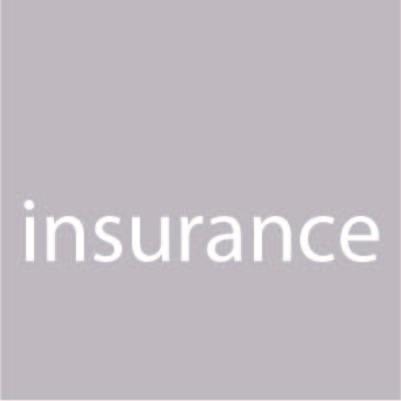 insurance_image.jpg