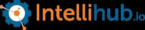 Intellihub_Logo_Header_Large.png
